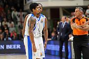 DESCRIZIONE : Eurolega Euroleague 2014/15 Gir.A Dinamo Banco di Sardegna Sassari - Zalgiris Kaunas<br /> GIOCATORE : Edgar Sosa<br /> CATEGORIA : Ritratto Delusione<br /> SQUADRA : Dinamo Banco di Sardegna Sassari<br /> EVENTO : Eurolega Euroleague 2014/2015<br /> GARA : Dinamo Banco di Sardegna Sassari - Zalgiris Kaunas<br /> DATA : 14/11/2014<br /> SPORT : Pallacanestro <br /> AUTORE : Agenzia Ciamillo-Castoria / Luigi Canu<br /> Galleria : Eurolega Euroleague 2014/2015<br /> Fotonotizia : Eurolega Euroleague 2014/15 Gir.A Dinamo Banco di Sardegna Sassari - Zalgiris Kaunas<br /> Predefinita :