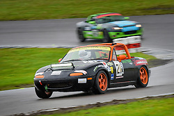 Picture taken at the 2015 Mission Motorsport Race of Remembrance