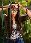 McKenna Olsen photo by Aspen Photo and Design
