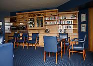 Royal South Yarra Lawn Tennis Club existiert seit 1884.<br /> <br /> tennis - Royal South Yarra Lawn Tennis Club -  -  Royal South Yarra Lawn Tennis Club - Melbourne-Toorak - VIC - Australia  - 26 January 2015. <br /> &copy; Juergen Hasenkopf