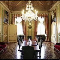 Palazzo Birago di Borgaro