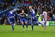 071115 Cardiff city v Reading