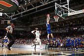 2016 NCAA Men's Basketball
