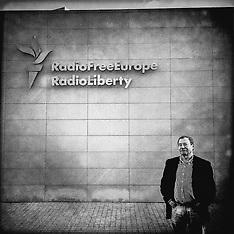 * JEFIM FIŠTEJN_RADIO FREE EUROPE_RADIO LIBERTY