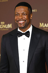 May 16, 2019 - Cannes, Alpes-Maritimes, Frankreich - Chris Tucker attending the 'Magnum x Rita Ora' Party during the 72nd Cannes Film Festival on May 16, 2019 in Cannes, France (Credit Image: © Future-Image via ZUMA Press)