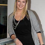 NLD/Naarden/20150202 - Nieuwe dj's voor Radio Veronica, Nicky Verhagen