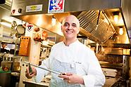 Chef Philippe Rispoli
