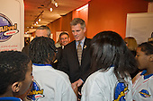 MathAlive! with Senator Brown