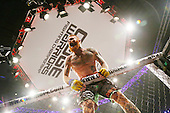 CAGE & CROWD shots CWFC