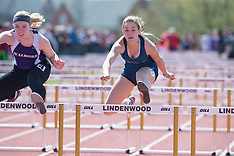 Women's Track - Lindenwood