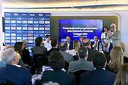 DESCRIZIONE : Nazionale Femminile Media Day 2015<br /> GIOCATORE : Nicola Pietrangeli<br /> CATEGORIA : nazionale femminile senior <br /> SQUADRA : Nazionale Femminile<br /> EVENTO : Media Day 2015 Nazionale Femminile<br /> GARA : Media Day Nazionale Femminile 2015<br /> DATA : 11/05/2015<br /> SPORT : Pallacanestro <br /> AUTORE : Agenzia Ciamillo-Castoria