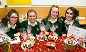 St. Marys Christmas Fair