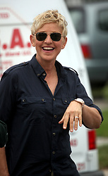 09 March 2012  - New Orleans, Louisiana - <br />