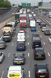 © Licensed to London News Pictures. 03/05/2019.<br />