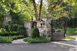 801_Wincrest Front Gate