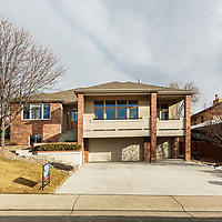 7506 Routt Ln Arvada, CO