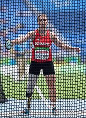 20160911 Paralympics Rio 2016 - Atletik