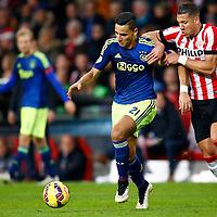 20150301 - PSV-AJAX