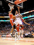 NBA: Milwaukee Bucks at Phoenix Suns//20120121