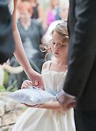 2012-04-28_ Sara Black/Daniel Ponce Wedding