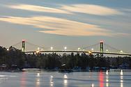 https://Duncan.co/1000-islands-bridge-and-moonlight