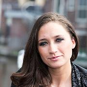 NLD/Alphen aan de Rijn/20140402 - Just Once Again , Nicky van der Kuijp