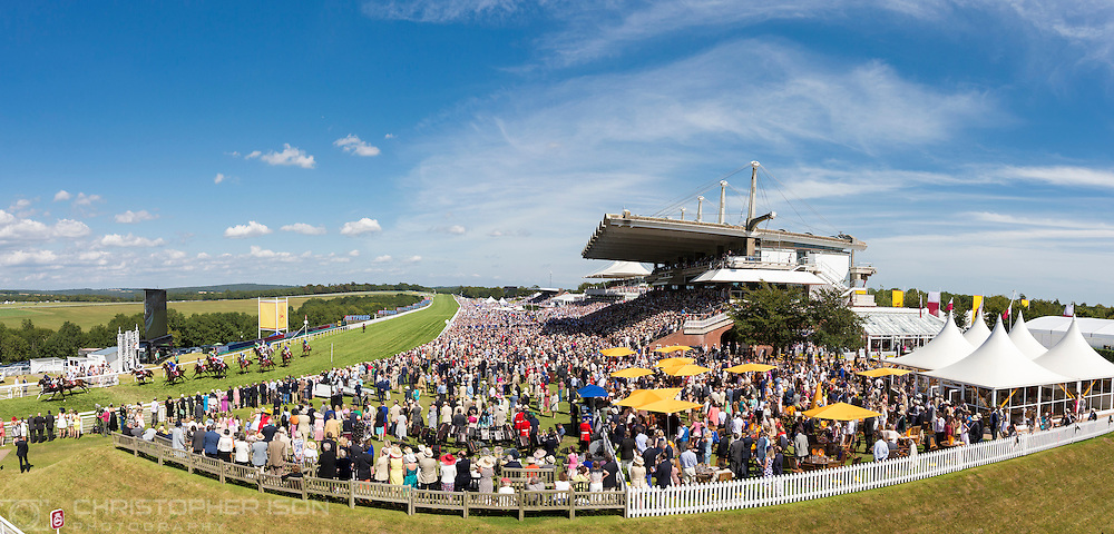 Day four of the Qatar Goodwood Festival.<br /> Picture date: Friday July 31, 2015.<br /> Photograph by Christopher Ison &copy;<br /> 07544044177<br /> chris@christopherison.com<br /> www.christopherison.com