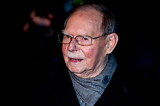 Grand Duke Jean Of Luxembourg Dies At 98 - 23 April 2019
