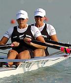 030828 World Rowing Championship