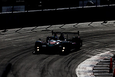 Grand Prix of Long Beach - IMSA & Indycar