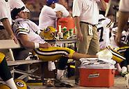 11-12-2000 vs Tampa_gallery