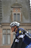 100° Giro delle Fiandre la De Ronde Van Vlaanderen,Brugge - Oudenaarde 255,9 km 255km,Matteo Trentin team Etixx Quick Step, 3 Aprile 2016 © foto Daniele Mosna