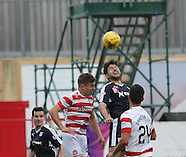 17-10-2015 Hamilton v Dundee