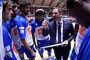 Diana Andrea<br /> Enel Brindisi - Germani Basket Brescia<br /> BASKET SerieA 2016-2017<br /> Brindisi 13/11/2016 <br /> FOTO CIAMILLO