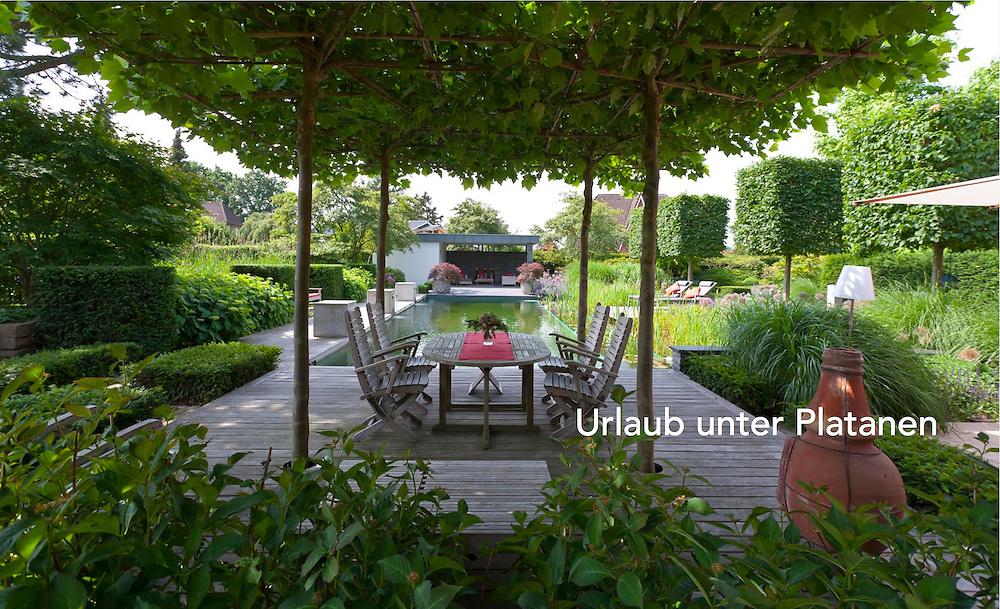 Gartendesign  GARTEN DESIGN MTRES 12-13.jpg | Miquel Tres Fotografia