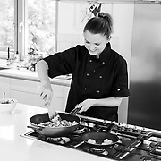 CIARA'S-KITCHEN-COMMERCIAL-PHOTOGRAPHY-IRELAND-ALAN-ROWLETTE-PHOTOGRAPHY