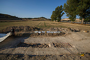 Teachers Mass Grave of Soria - Spain's Civil War Historical Memory