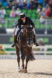 Kasprzak Anna, DEN, Donnperignon<br /> Olympic Games Rio 2016<br /> © Hippo Foto - Dirk Caremans<br /> 11/08/16
