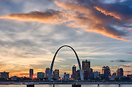St. Louis, Missouri on September 10, 2015.  Photo by Ben Krause
