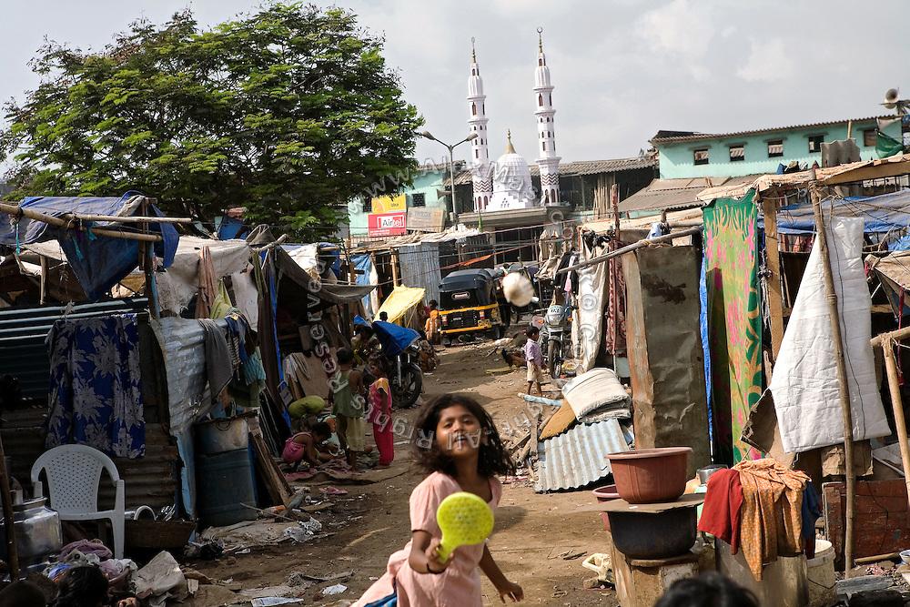 Various - Salaam Bombay!