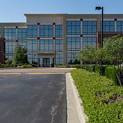 Corporate Ridge 1, Olathe, Kansas