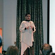 2013-11-05 Hassina Sherjan