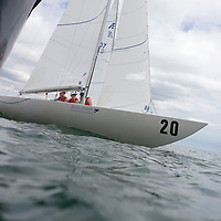 Royal London Yacht Club