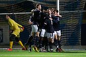 Dundee v Hibernian 20s 06-02-2018
