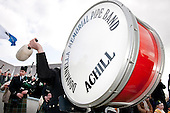 St. Patricks Day Parades, Achill Island