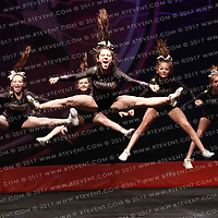 4145_Casablanca Cheer Stardust