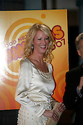 Sandra Lee arrives at the First Food Network Awards Show at the Jackie Gleason Theater  of the Performing Arts, in Miami, FL on  Feb 23, 2007.  (Photo/Lance Cheung) <br /> <br /> PHOTO COPYRIGHT 2007 LANCE CHEUNG<br /> This photograph is NOT within the public domain.<br /> This photograph is not to be downloaded, stored, manipulated, printed or distributed with out the written permission from the photographer. <br /> This photograph is protected under domestic and international laws.