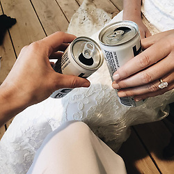 """Kristin Cavallari releases a photo on Instagram with the following caption: """"A toast with my sis @jennacutler before she walks down the aisle \ud83e\udd42"""". Photo Credit: Instagram *** No USA Distribution *** For Editorial Use Only *** Not to be Published in Books or Photo Books ***  Please note: Fees charged by the agency are for the agency's services only, and do not, nor are they intended to, convey to the user any ownership of Copyright or License in the material. The agency does not claim any ownership including but not limited to Copyright or License in the attached material. By publishing this material you expressly agree to indemnify and to hold the agency and its directors, shareholders and employees harmless from any loss, claims, damages, demands, expenses (including legal fees), or any causes of action or allegation against the agency arising out of or connected in any way with publication of the material."""
