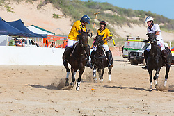 Cable Beach Polo 2013