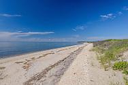 Long Island Sound, Southold, NY